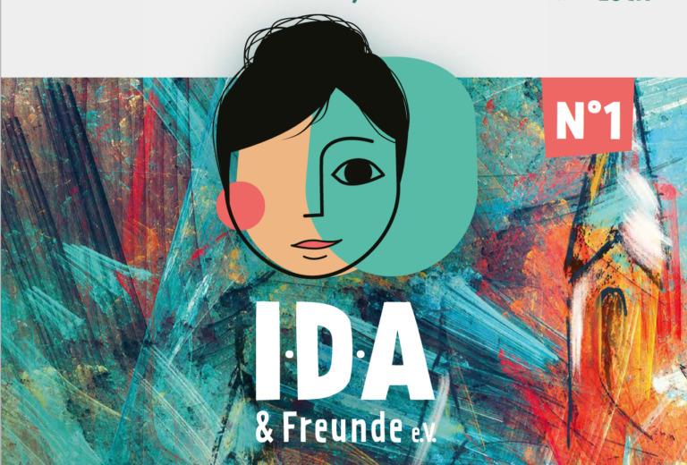 IDA & Freunde e.V.